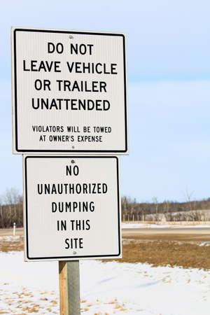 ない無人車両や高速道路に沿ってダンピング兆候