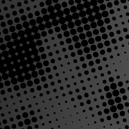 bitmap: Bitmap vector texture background Illustration