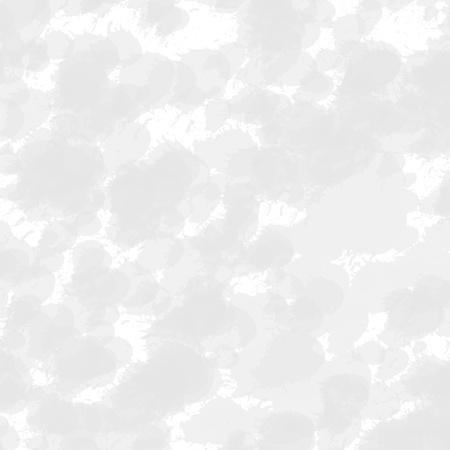 backgroud: Splash backgroud Illustration