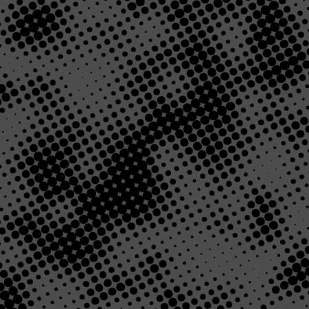 Vector raster bitmap background Vector