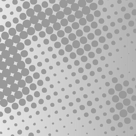 postscript: Vector raster bitmap background
