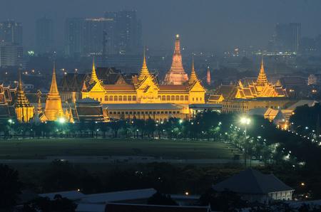grand palace: Grand Palace