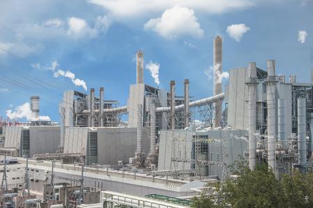 Großzügig Kraftwerk Kessel Zeitgenössisch - Die Besten Elektrischen ...