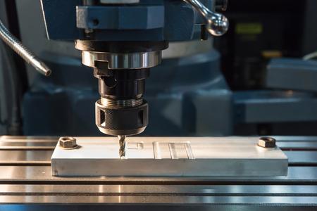 engraver: CNC ENGRAVER lavoro in fabbrica
