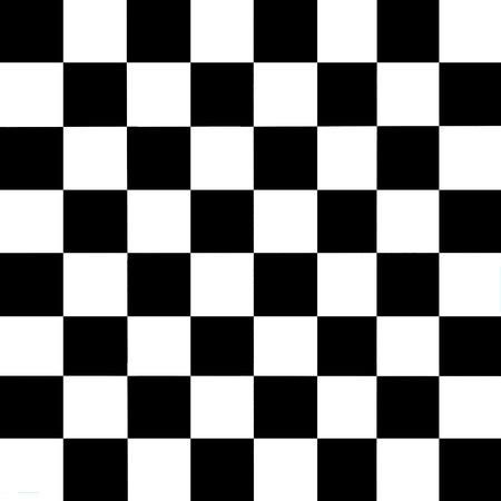 cuadros blanco y negro: Negro y blanco a cuadros resumen de antecedentes Foto de archivo