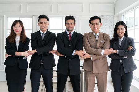 asian-business-organizations-movie-club