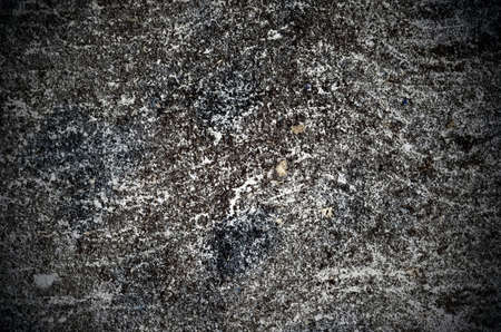 concrete texture for background Stock Photo