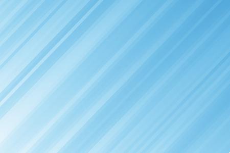 Azul composici�n. Ilustraci�n vectorial
