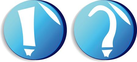 Botones de color Web. Para cualquier uso.