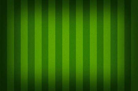 turf: Football turf