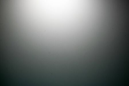 Simple white background with texture. The background is lit using white light and shades of gray. Background has empty space for pictures and text. Stockfoto