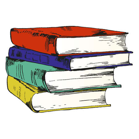 Books And Pics Albums