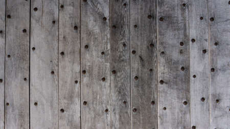 darkwood: Old wooden background. Rustic style.