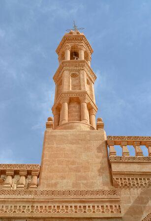 historic sites and spectacular photos 版權商用圖片