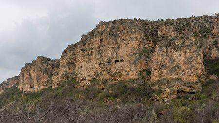 landscape photos for background Imagens