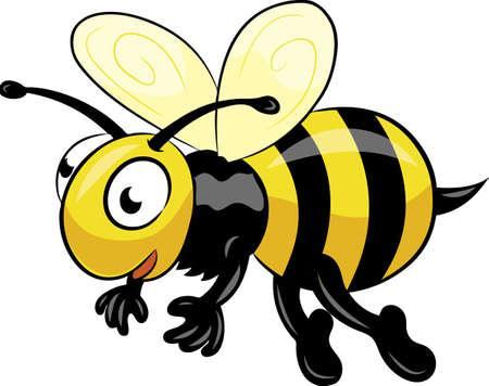 sting: Bee