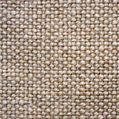 woven: Sacking linen texture background