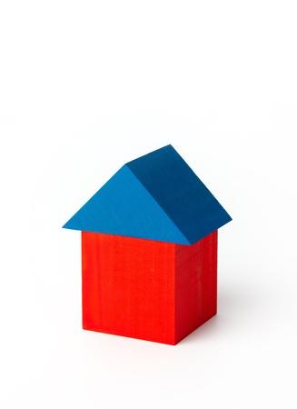housewarming: small house
