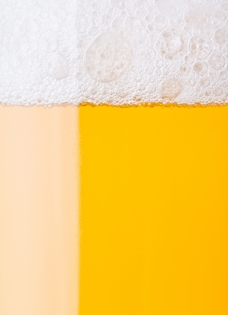 pint glass: beer background