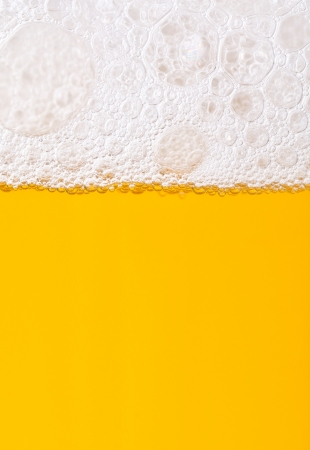beer background photo