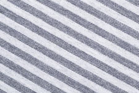 diagonal stripes: fabric texture with diagonal stripes