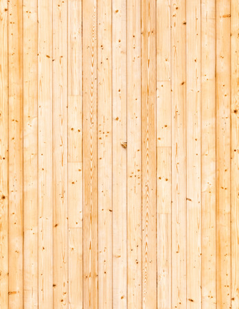 paneling: Wall paneling. Wooden abstract background Stock Photo