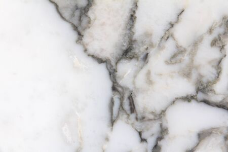 Real marble texture of decorative stone for interior and background