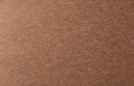 Dark brown paper texture with gradient.  background and backdrop for text and design