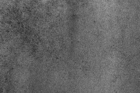 Gray grunge textured wall. Copy space. gloomy industrial backdrop 版權商用圖片