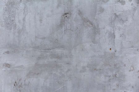 New abstract gray concrete wall texture background. Studio industrial background