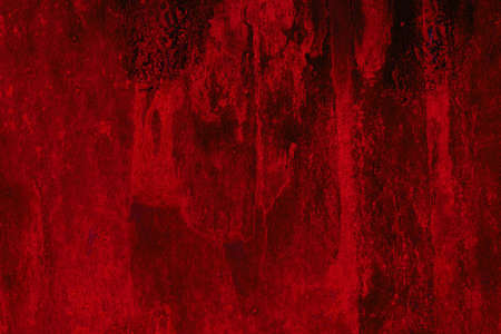 Dark red grunge abstract background for decoration and design. Template for the holiday and invitations, banners and posters 版權商用圖片