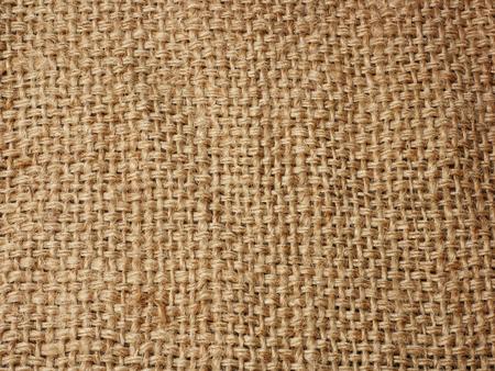 gunny: gunny sack texture background
