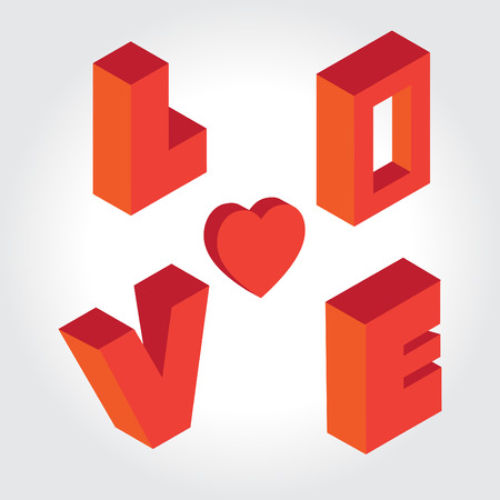 typo: Typo Love Blocker