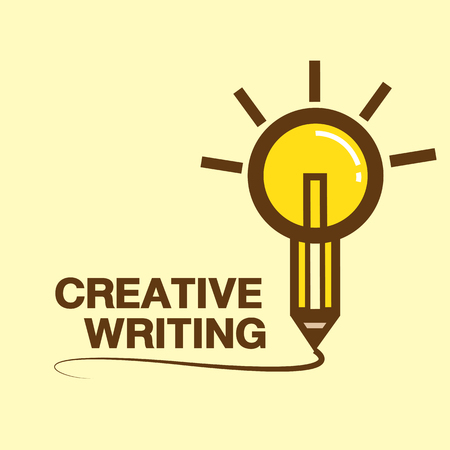 creative writing: concept of creative writing workshop