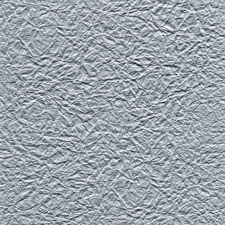 Japanese paper texture - wrinkle paper photo