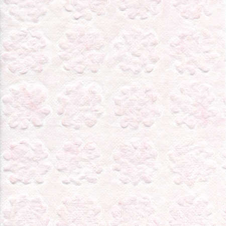 ruggedness: Japanese paper texture