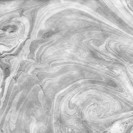 Japanese paper of Paper marbling pattern 写真素材 - 34519064