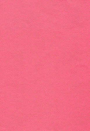 和紙のテクスチャ
