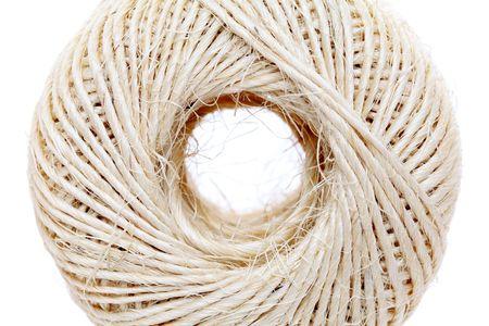 Hanp string Stock Photo - 7622753