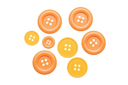 Buttons Stock Photo - 8159958