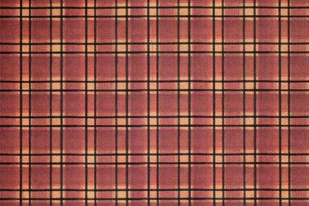 Check pattern design background photo
