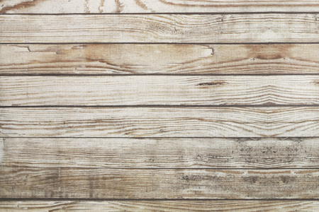 Pattern grunge wooden plank background, modern color wooden wall or floor