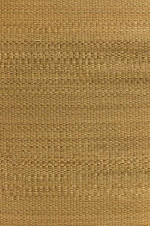 weave mat texture photo