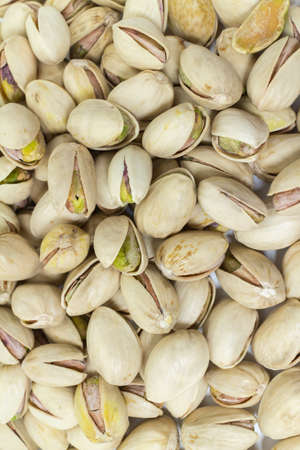 pistachios: Pistachios nuts Stock Photo