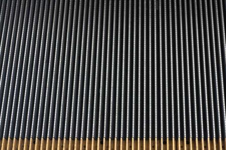 floor texture of elevatorstraight line photo