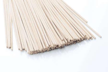 incense sticks: Fresh Incense sticks