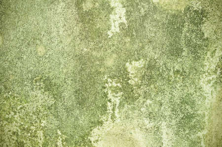 grungy: Closeup of grungy wall concrete texture background Stock Photo