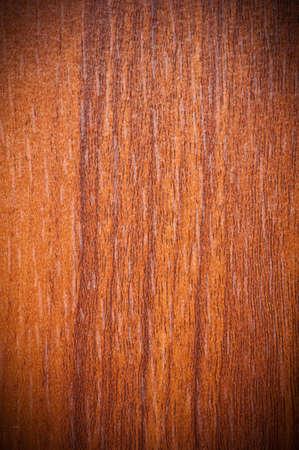 Wooden door  Stock Photo - 16453388