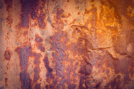 metal sheet: Background metal sheet