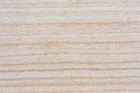 lineas horizontales: La luz de fondo de la textura de madera marr�n con l�neas horizontales; tiro macro